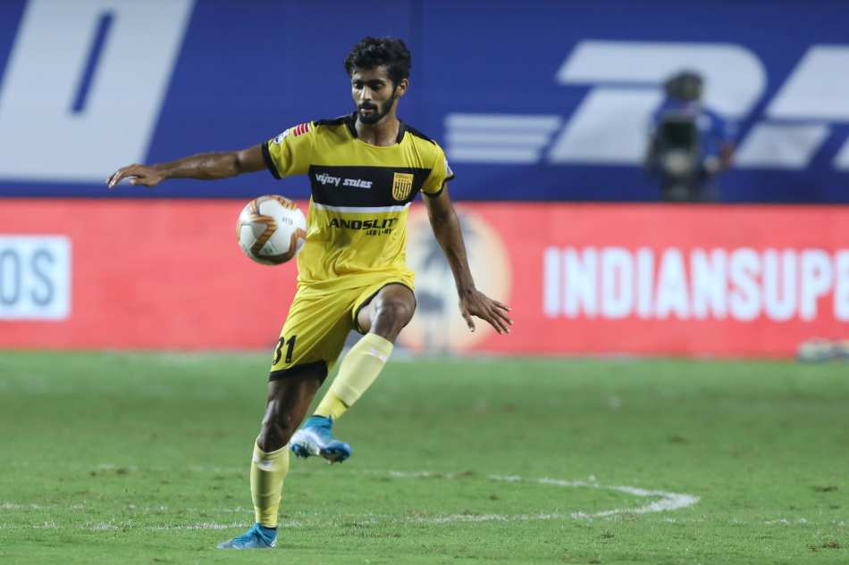 ISL 2021-22: Indian players are to increase, here is all about of new rules in league