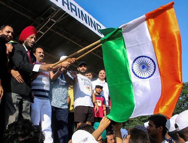 जब पीएम नेहरू ने मिल्खा सिंह के कहने पर राष्ट्रीय छुट्टी घोषित की-