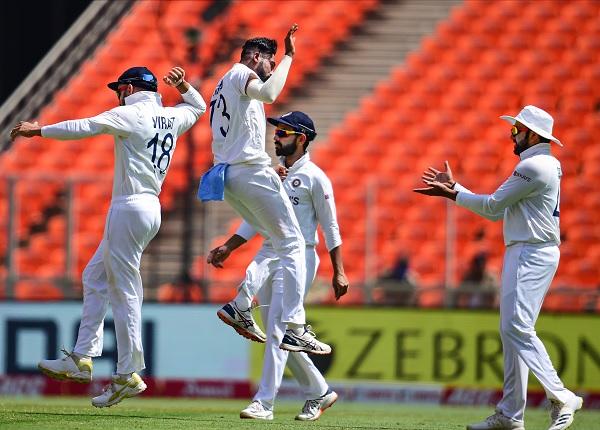 वर्ल्ड टेस्ट चैम्पियनशिप में रोहित के सामने चुनौती-