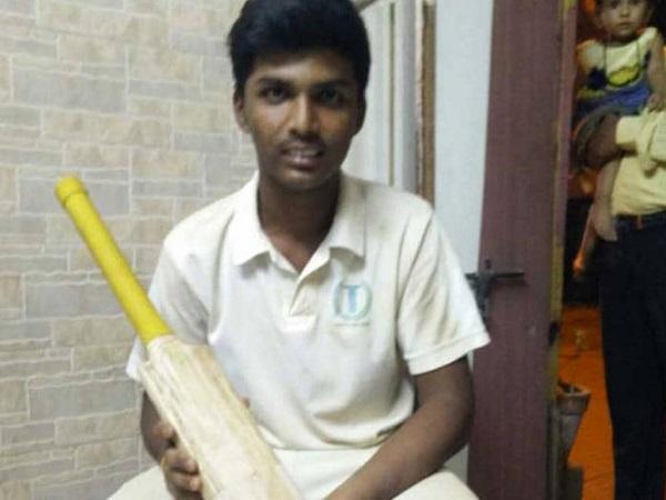 मुंबई के लिए चाहते हैं खेलना