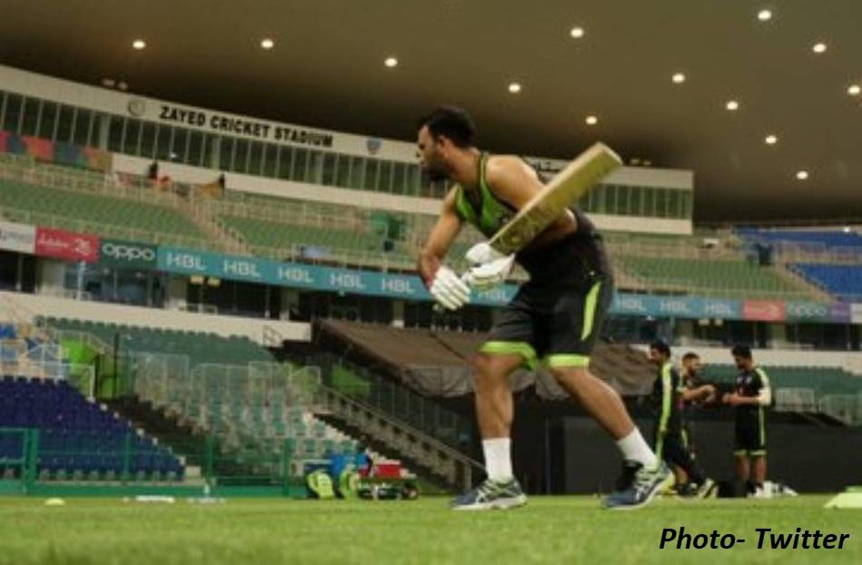 PSL 2021 में शुरू हुआ एक्शन, नेट्स में उतरी टीमें, आंद्रे रसेल ने बताया दुनिया की टॉप लीग