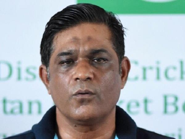 भारत के पूर्व खिलाड़ियों की रही भागीदारी