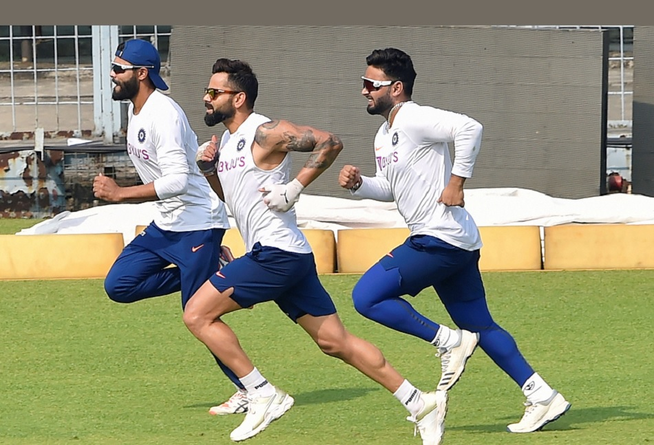 Captaincy, Bowling and Keeper: How much these 3 factor decide win loss in WTC final