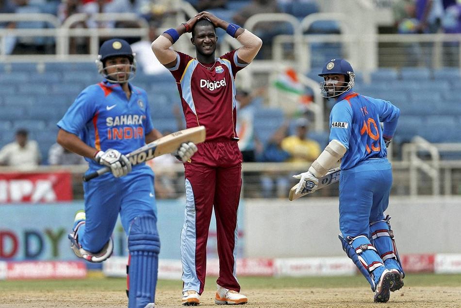 दिनेश कार्तिक ने बताया, रोहित का सबसे पहला इंटरनेशनल अर्धशतक मेरे बल्ले से आया था