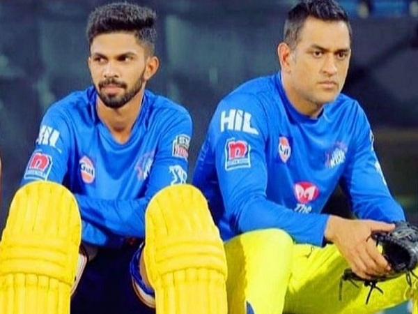 अनुभवी क्रिकेटरों से सुझाव लेने में नहीं करते संकोच