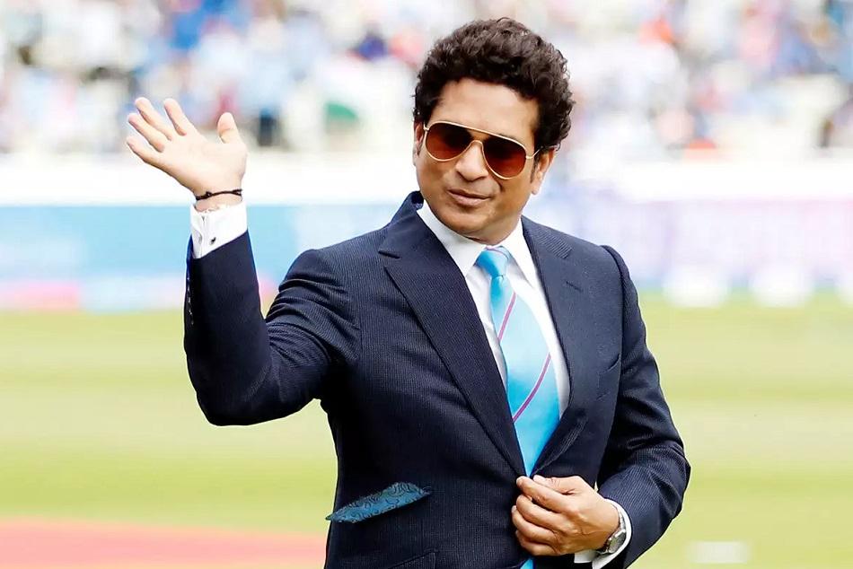 सचिन तेंदुलकर बोले- ये खिलाड़ी भारत का X-फैक्टर है, एक घंटे में छीन लेता है मैच