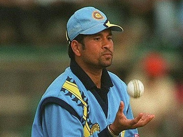 गेंदबाजी के दम पर 1993 में दिलाई थी जीत