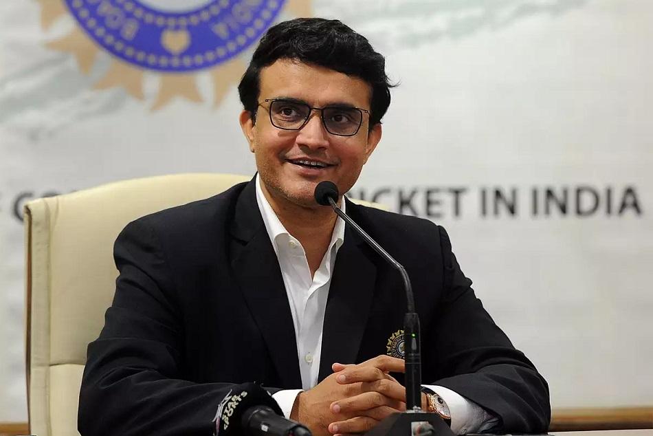 इंस्टाग्राम पर BCCI ने हासिल की बड़ी उपलब्धि, भारतीय टीम को मिला श्रेय