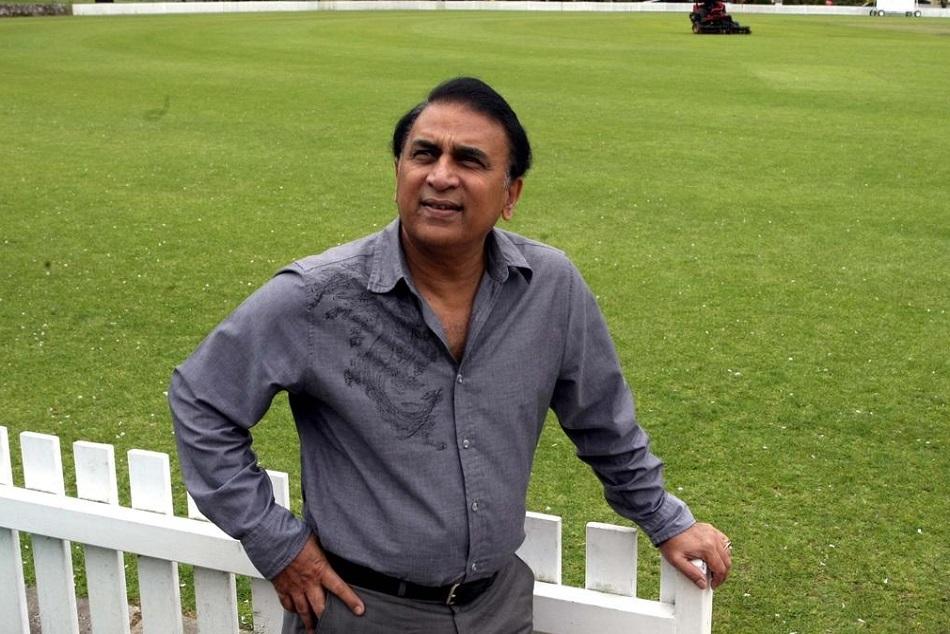 WTC Final : क्या दो स्पिनरों के साथ उतरेगा भारत? सुनील गावस्कर ने दी राय