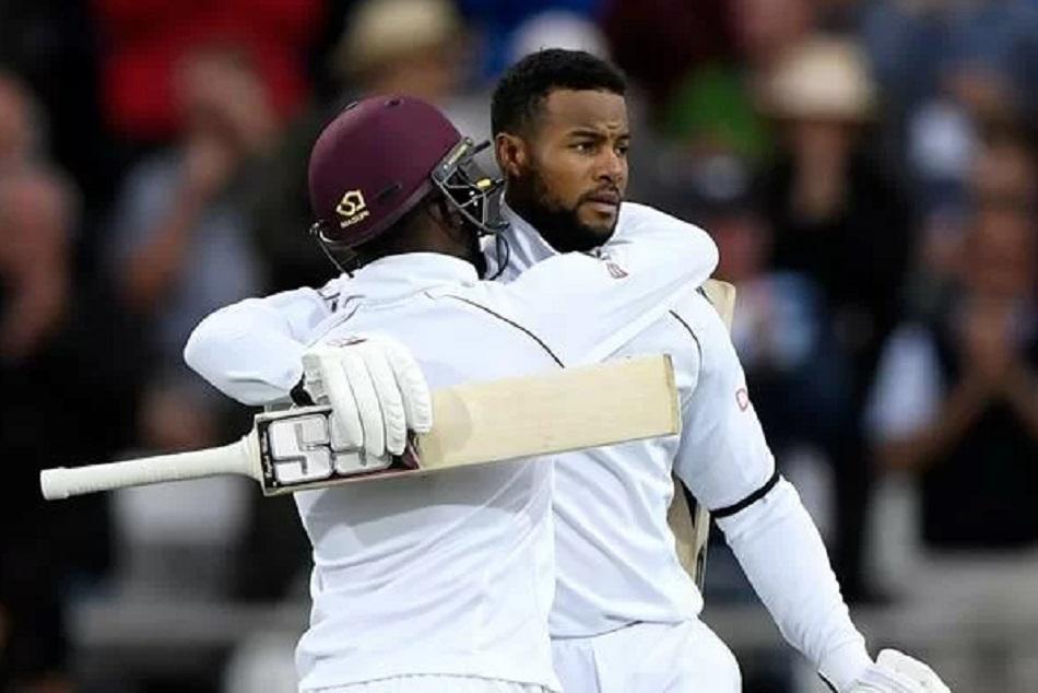 West Indies announces a 13-member squad