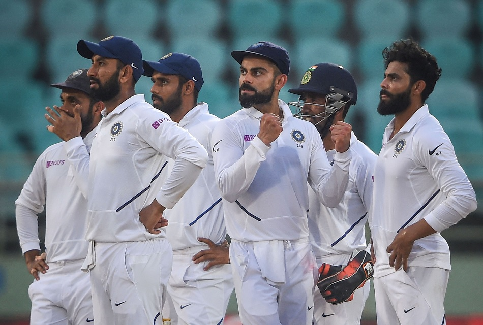 WTC Final: Maninder Singh reckons Ashwin and Jadeja will be the wicket taker with pace trio