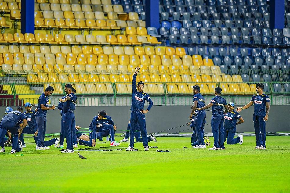 IND vs SL: क्या कोलंबो में भी बारिश बिगाड़ेगी खेल, जानिए कैसा रहेगा 1st ODI में मौसम का मिजाज