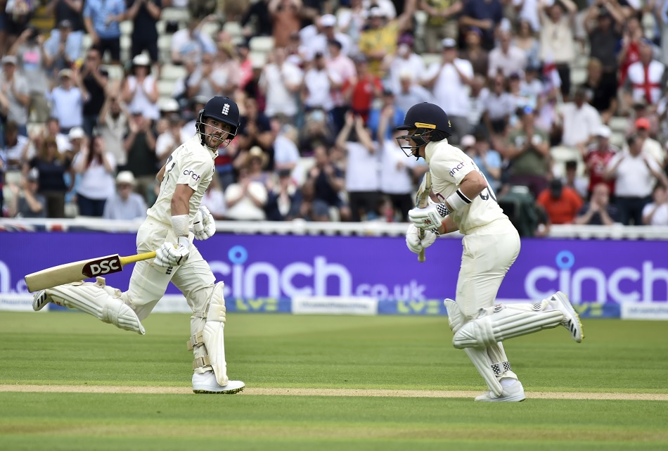 India in England 2021: Seventeenth members English team for first two test, big guns returns