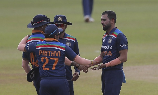 भारत की बी टीम भी पाकिस्तान को पीट देगी- कनेरिया