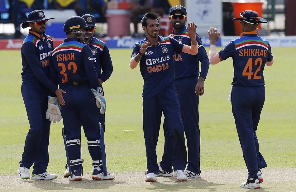 IND vs SL: सैमसन कर सकते हैं डेब्यू, सीरीज के अंतिम ODI में ऐसी हो सकती है प्लेइंग XI