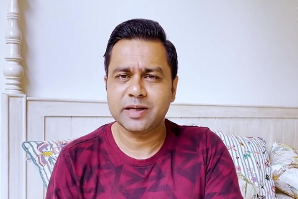 IND vs SL : आकाश चोपड़ा ने चुने 5 युवा भारतीय, जिनके ऊपर रहेगी सबकी नजरें