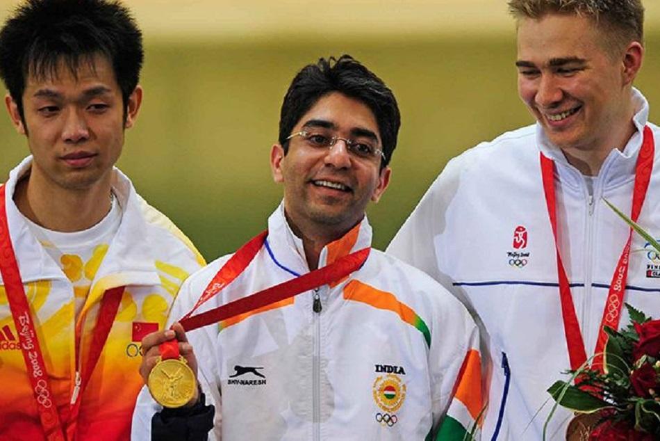 आखिरी 5 ओलंपिक में ऐसा रहा भारत का प्रदर्शन, सिर्फ एक ही खिलाड़ी जीत सका 'गोल्ड'