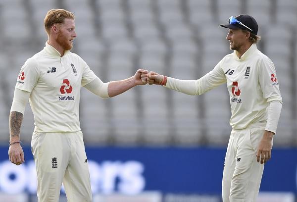 भारत के खिलाफ टेस्ट सीरीज पर ही था फोकस-