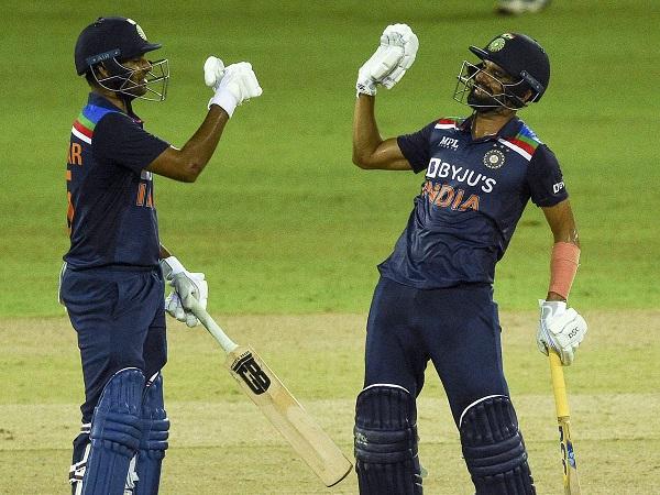 श्रीलंका के खिलाफ ऐसा करने वाले दूसरे क्रिकेटर