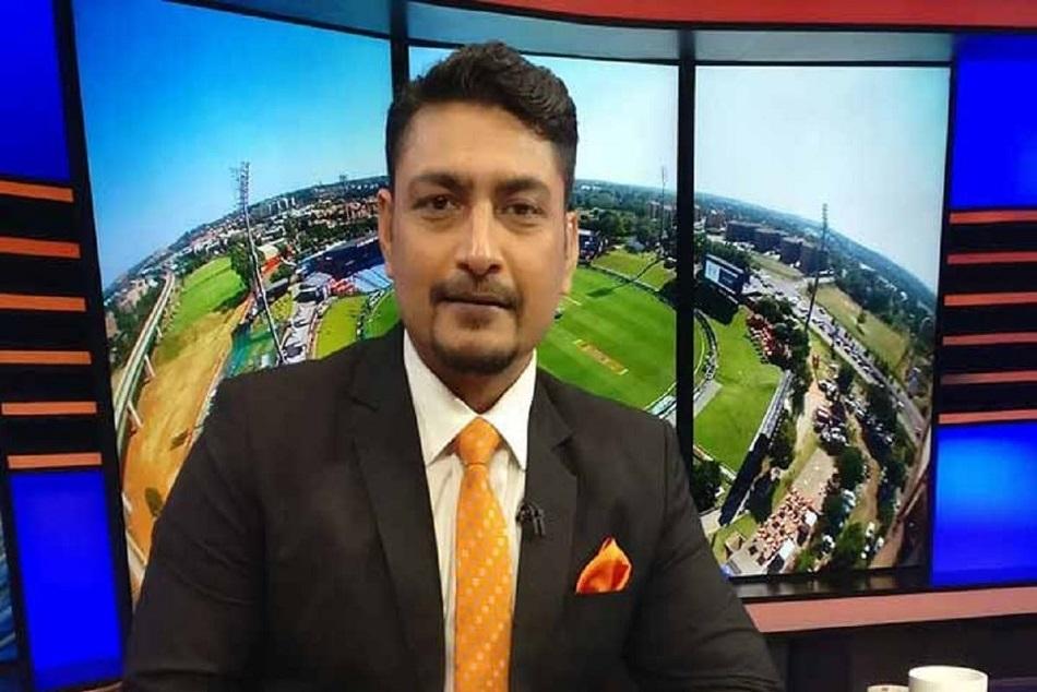 'कोहली को नहीं करनी चाहिए ओपनिंग', दासगुप्ता ने T-20 विश्व कप के लिए चुने दो ओपनर