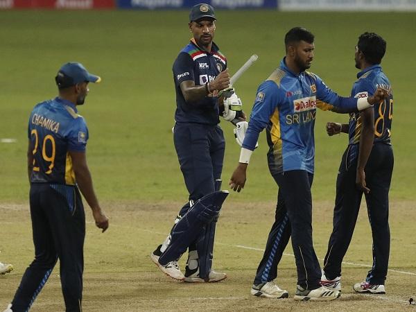 भारतीय बल्लेबाजों ने दिखाया 'दम'
