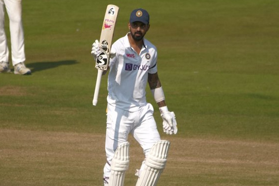 2 साल बाद भारतीय टीम लौटे केएल राहुल