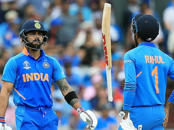 महज 24 रन पर गिरे शुरूआती 4 विकेट