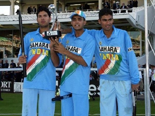 रोमांचक मैच में ऐसे जीता था भारत