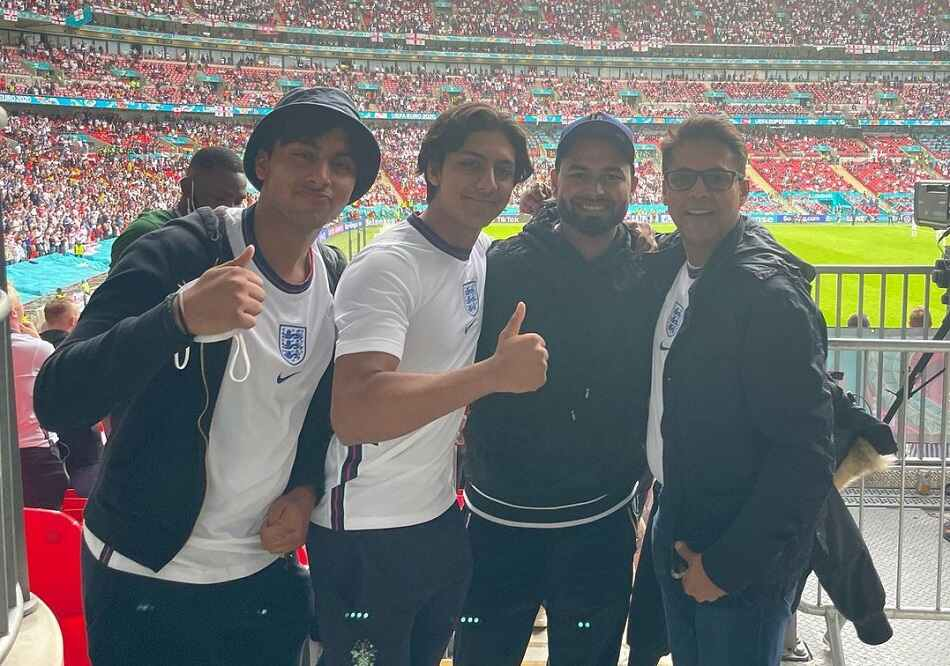 Perhaps Rishabh Pant contracted corona by visiting to dentist, reports claims his clinic visit