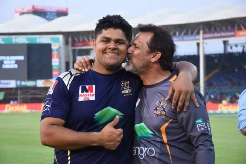 'PAK टीम में खिलाड़ियों से ज्यादा पहलवान हैं', पूर्व क्रिकेटर ने गिनाईं खामियां