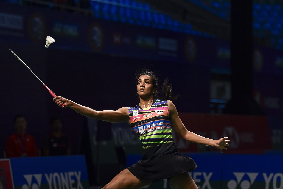 Tokyo Olympics: PV Sindhus road to Tokyo podium is not easy this time