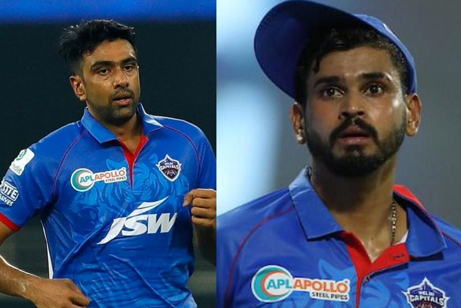 ऐसी है भारत की टी20 विश्वकप की टीम