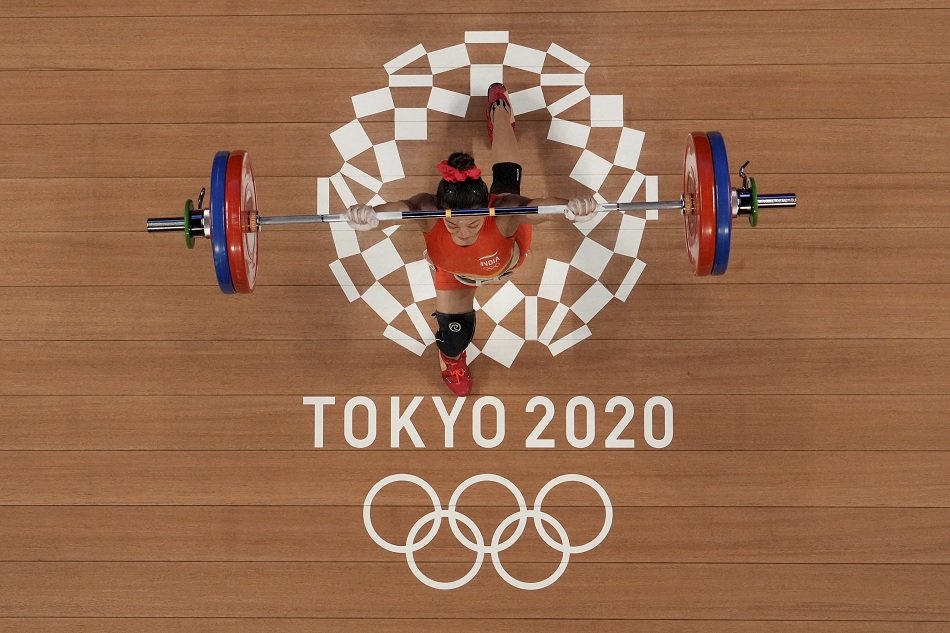 Tokyo 2020: Why there is no Olympic Games happen in land of India?