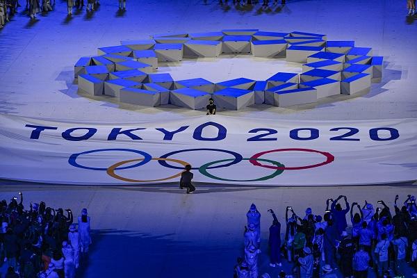 स्पोर्टस कल्चर और डेवलेप होगी तो यहां भी आ जाएगा ओलंपिक-