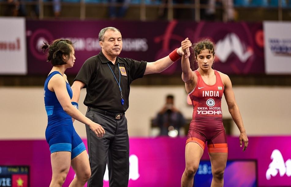 इन प्लेयर्स पर है ओलंपिक मेडल का दारोमदार, जानिए किन खिलाड़ियों से हैं भारत को सबसे बड़ी उम्मीद