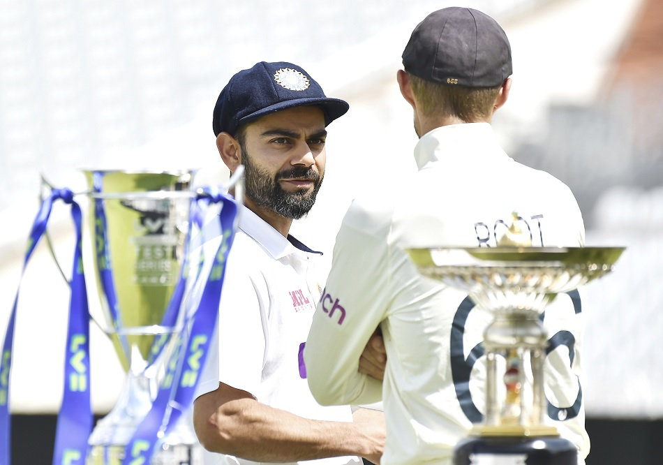 India in England 2021, 1st Test Match: Team India predicted playing eleven