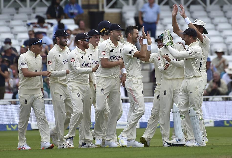 अंग्रेज खिलाड़ी ने कहा, IPL ने मेरा भाग्य बदल दिया, मैं वहां खेलने के हर मिनट से प्यार करता हूं