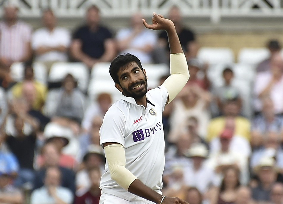 IND vs ENG 1st Test: Salman Butt praise Indias batting and feels a chance of good victory