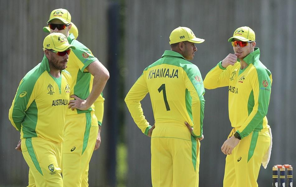 T20 वर्ल्ड कप के लिए ऑस्ट्रेलिया ने घोषित की अपनी टीम, वार्नर-स्मिथ की वापसी हुई