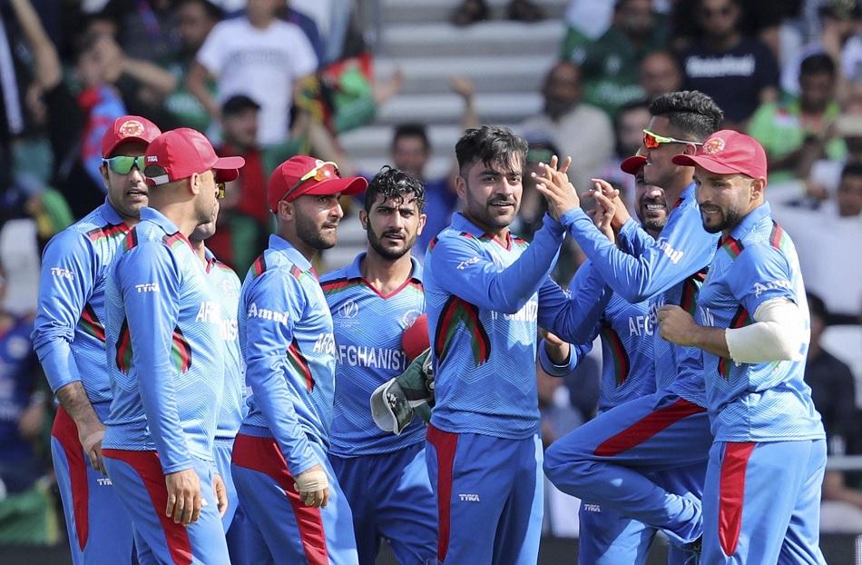 गौतम गंभीर ने दी चेतावनी- T20 वर्ल्ड कप में अफगानिस्तान की टीम को हल्के में ना लेना