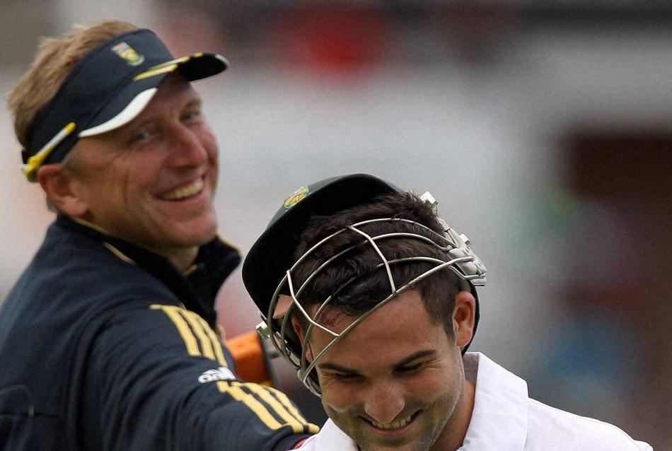 Allan Donald found Sachin Tendulkar and one more batsman as toughest to bowl