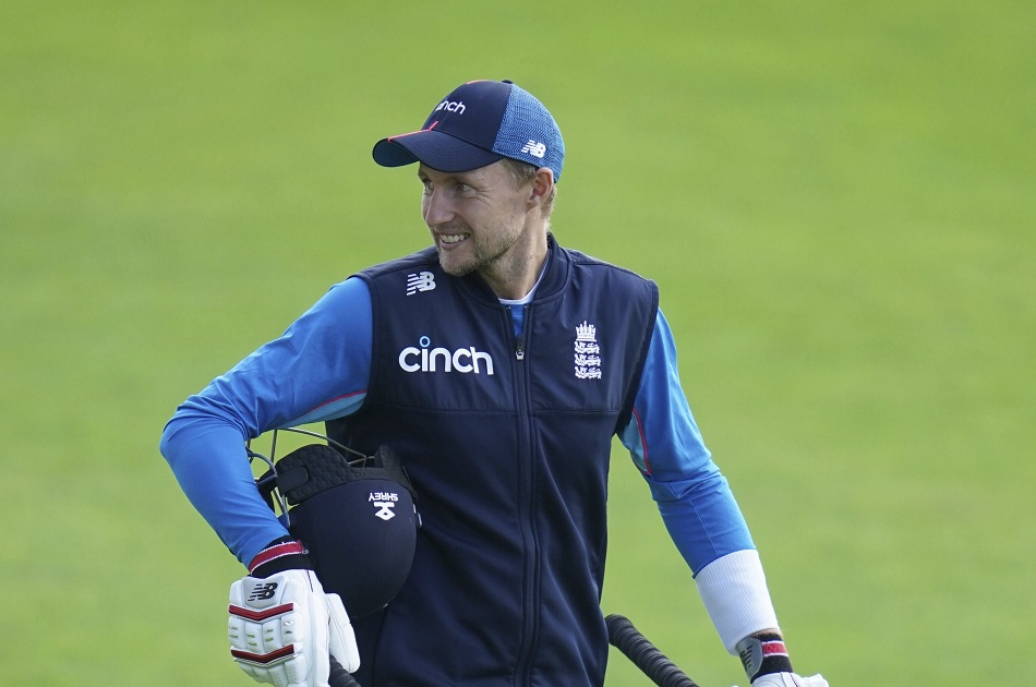 IND vs ENG: Joe Root do not want sledging with India in upcoming matches