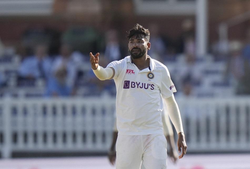 IND vs ENG 3rd Test: Virat Kohli is upset by Headingley crowd who thrown ball on Mohammed Siraj