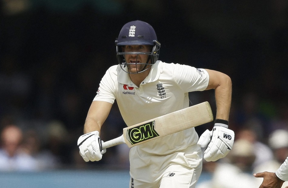 IND vs ENG: Dawid Malan says Headingly pitch is very different now after Indias batting