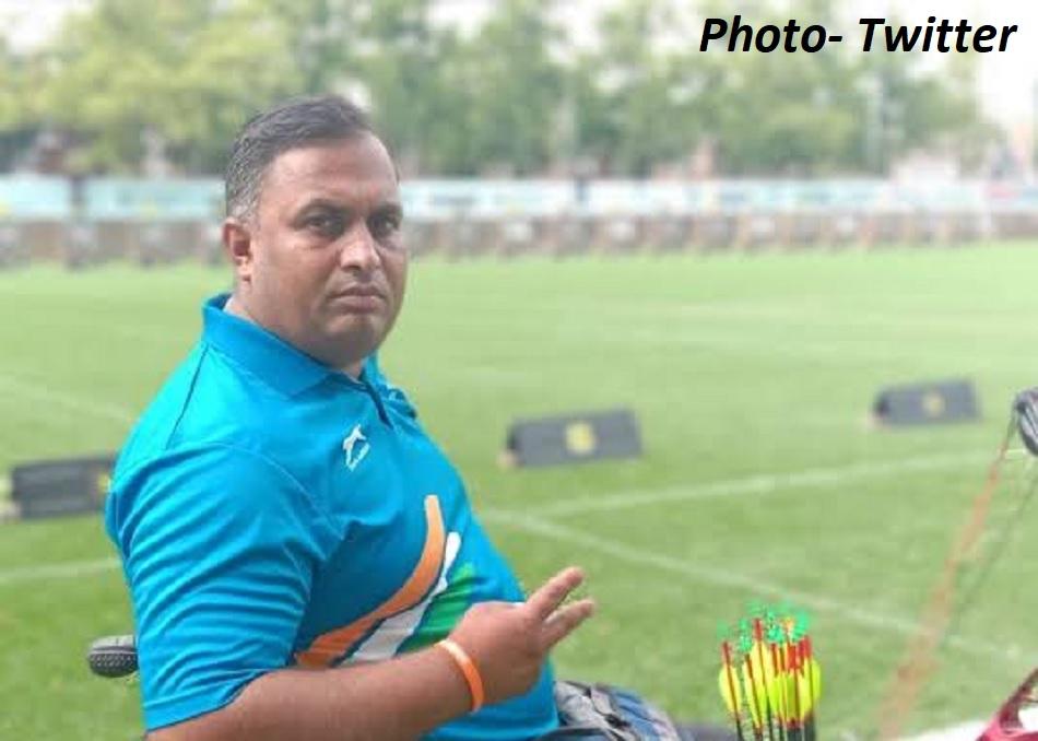 Tokyo Paralympics: रुबिना शूटिंग में 7वें स्थान पर रहीं, राकेश आर्चरी के क्वार्टरफाइनल में हारे