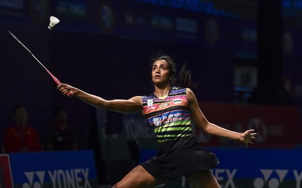 पीवी सिंधु ने 2016 ओलंपिक में सिल्वर मेडल जीता