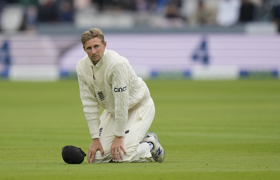 IND vs ENG Lords Test: Joe Root done these tactical mistakes that cost his team to match