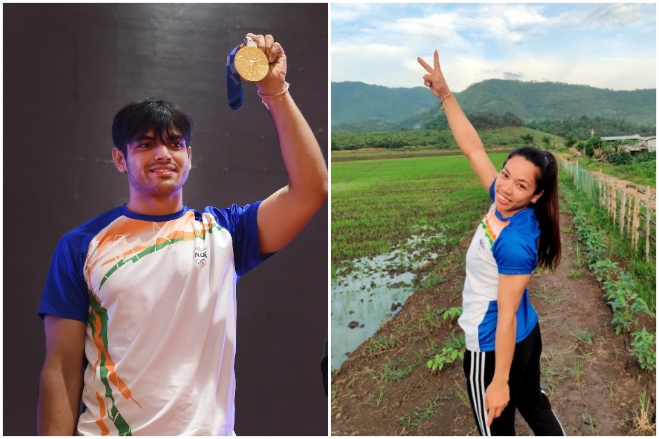 After Tokyo Olympics, most Indian parents want children to make a name in non cricket sports