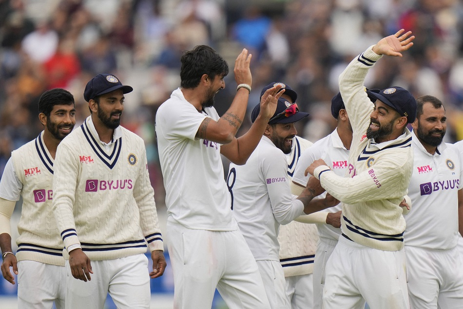 IND vs ENG 3rd Test: Michael Vaughan question Indian strategy, reveals who was the worst bowler from visitors