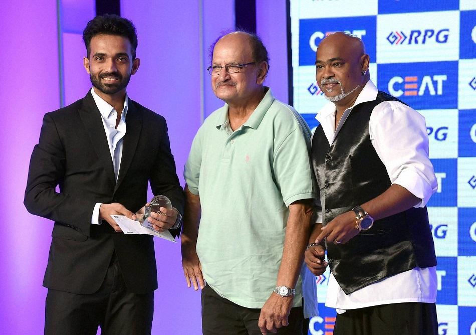 IND vs ENG: Vinod Kambli gets trolled on giving advice to Virat Kohli on twitter